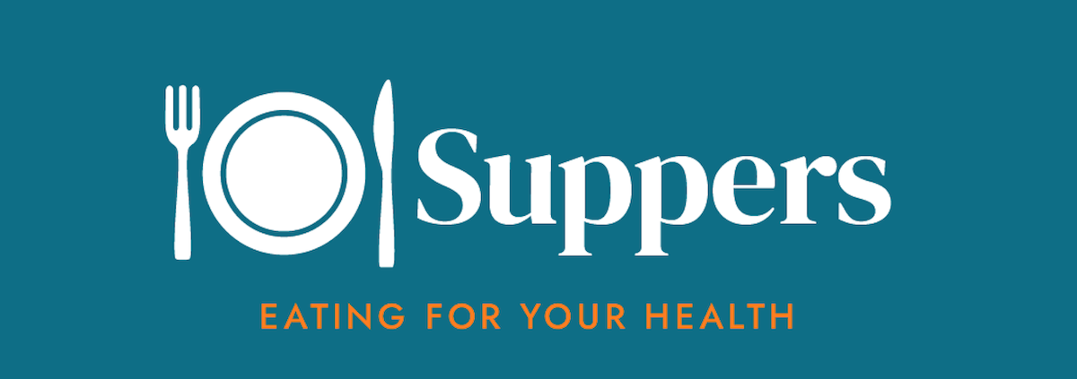 The Suppers Programs