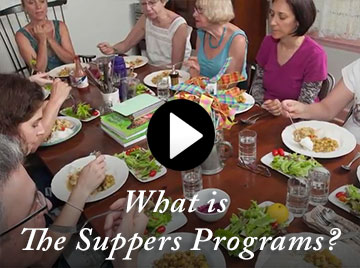 video: what is The Suppers Program?